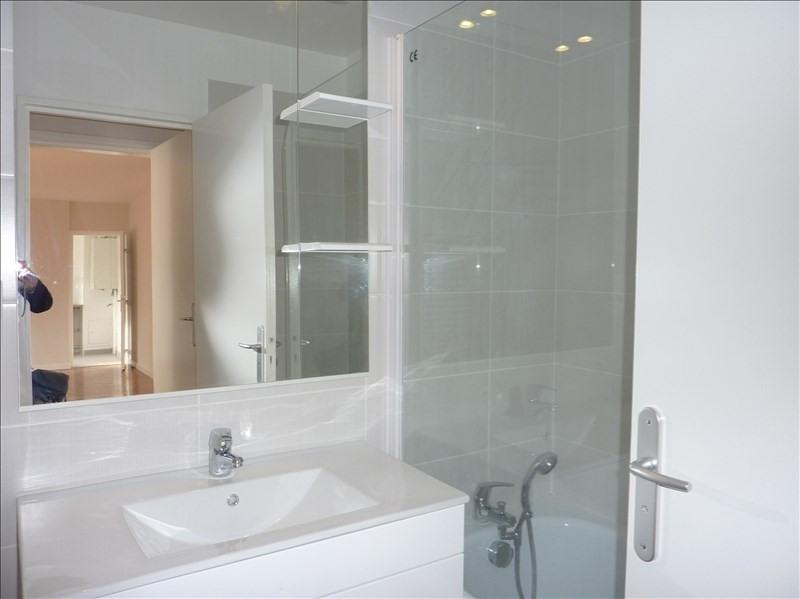 Alquiler  apartamento Marseille 8ème 750€ CC - Fotografía 4