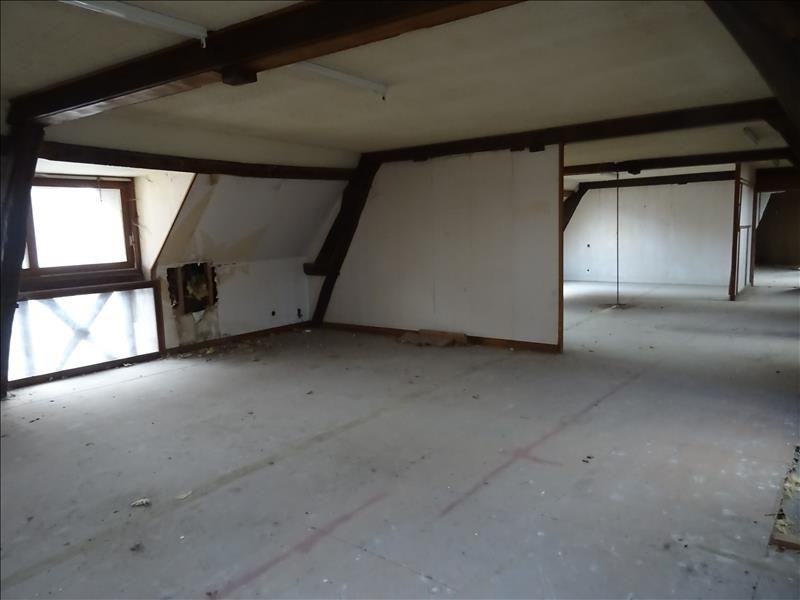 Vente loft/atelier/surface Troyes 171000€ - Photo 9