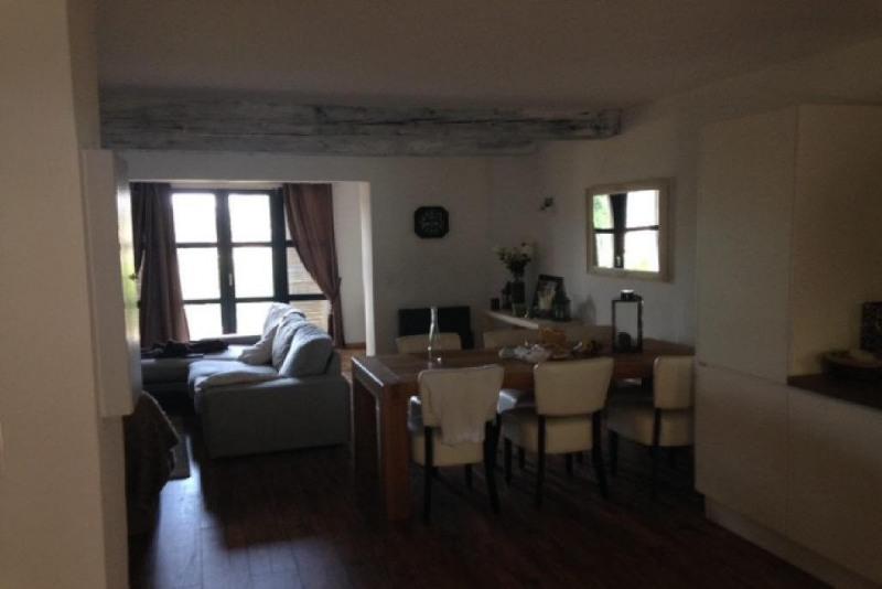 Sale house / villa Ste maxime 420000€ - Picture 2