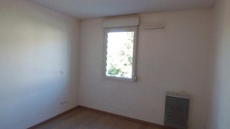 Alquiler  apartamento Ville la grand 710€ CC - Fotografía 3