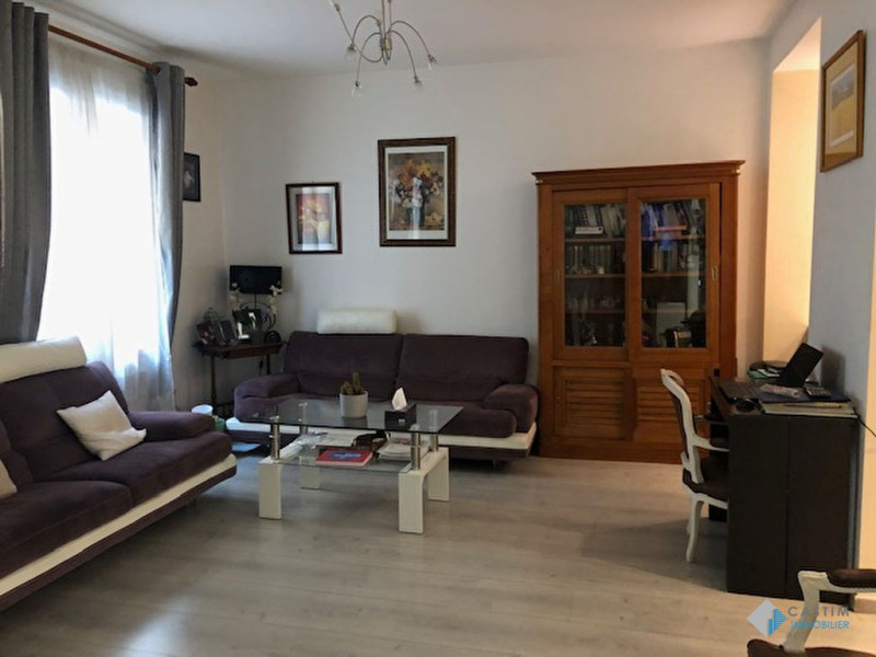 Vente appartement Paris 14ème 579 000€ - Photo 4
