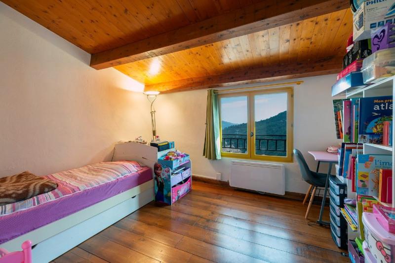 Vendita appartamento Le broc 228000€ - Fotografia 11