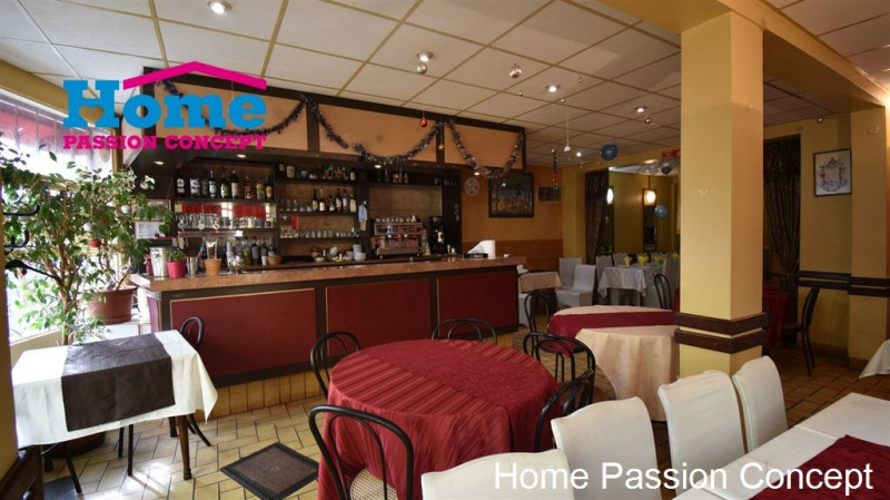 Vente boutique Bagnolet 931 500€ - Photo 4