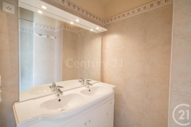 Sale house / villa Plaisance du touch 440000€ - Picture 13