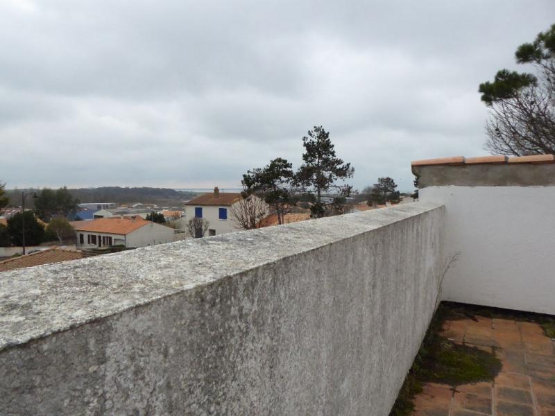 Vente de prestige maison / villa L houmeau 588000€ - Photo 15