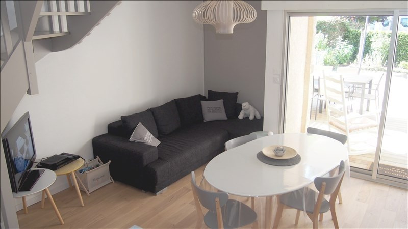 Vente appartement Carnac 241 380€ - Photo 2