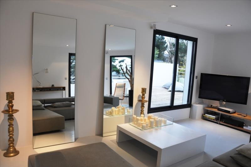 Vente de prestige appartement La baule escoublac 884 000€ - Photo 10