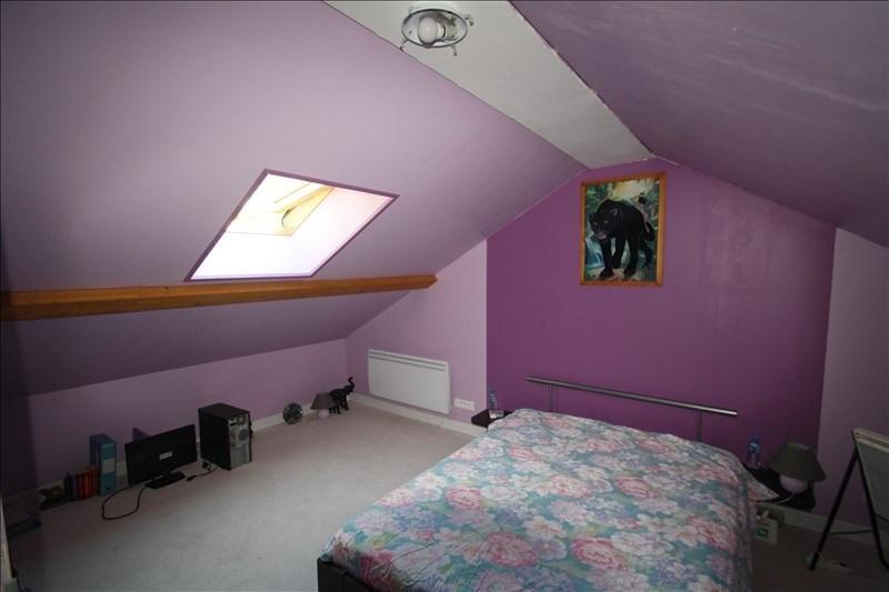 Vente maison / villa Nanteuil le haudouin 193000€ - Photo 4