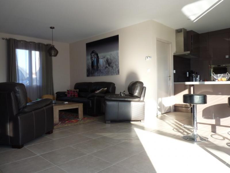 Sale house / villa Medis 337600€ - Picture 13