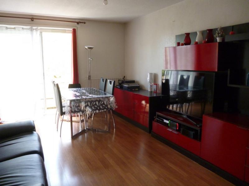 Rental apartment Tarbes 650€ CC - Picture 2