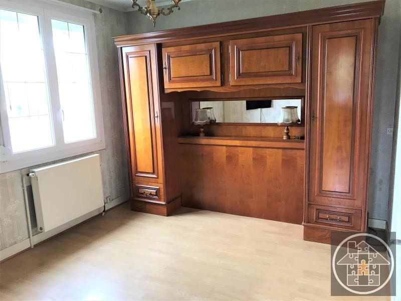 Vente maison / villa Le plessis brion 188 000€ - Photo 6
