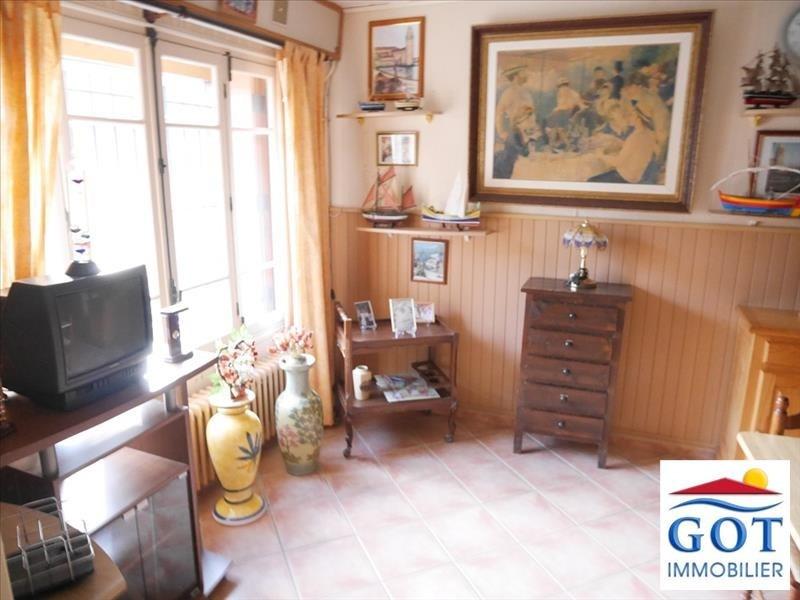Verkoop  huis St laurent de la salanque 312000€ - Foto 15
