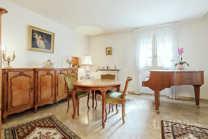 Deluxe sale house / villa Francheville 595000€ - Picture 3