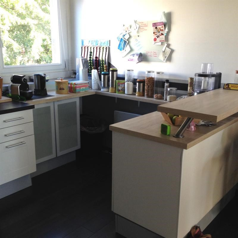 Vente appartement Lille 125 520€ - Photo 1