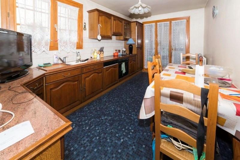 Sale house / villa Villeneuve le roi 288000€ - Picture 3