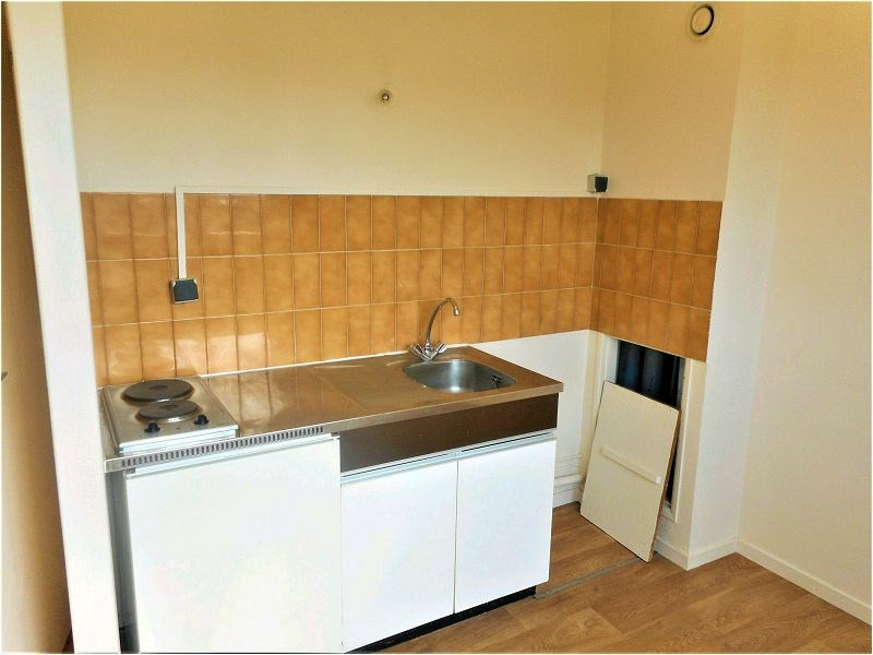 Vente appartement Villemoisson sur orge 92 000€ - Photo 4