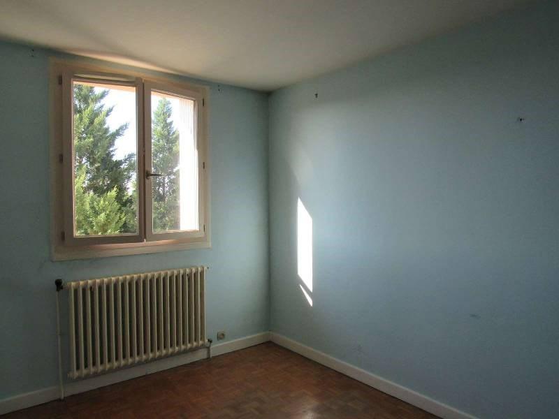 Vente appartement Lavaur 89000€ - Photo 6
