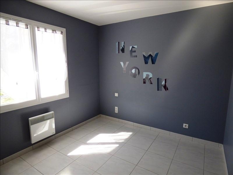 Produit d'investissement maison / villa Mazamet 175000€ - Photo 5