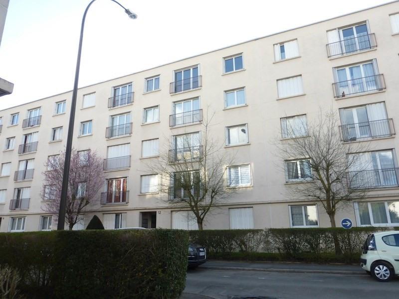 Location appartement Massy 900€ CC - Photo 3