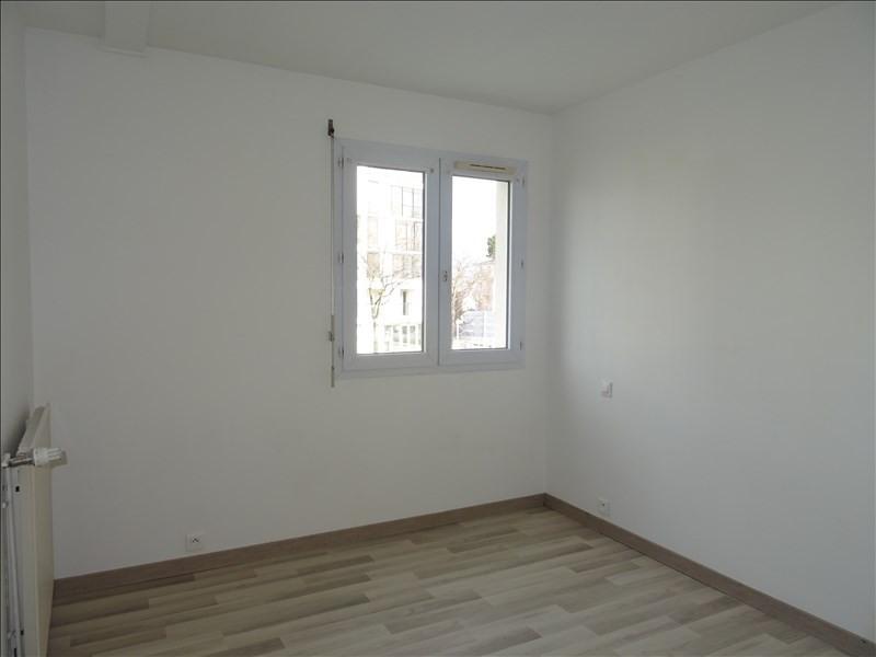 Sale apartment St nazaire 149800€ - Picture 4