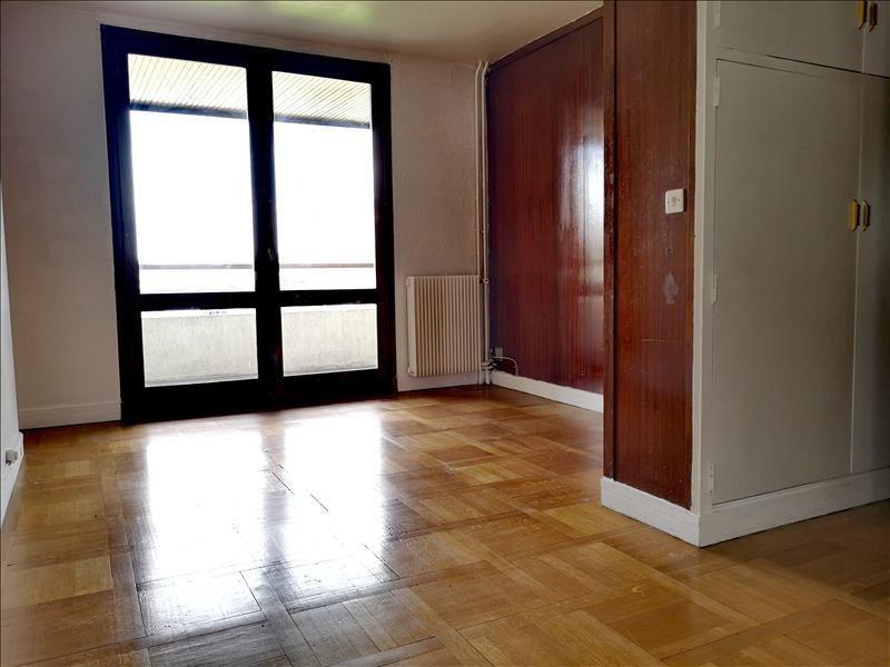 Vente appartement Eragny 133000€ - Photo 3