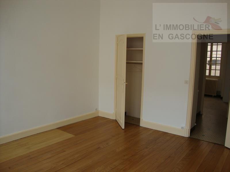 Location appartement Auch 350€ CC - Photo 5