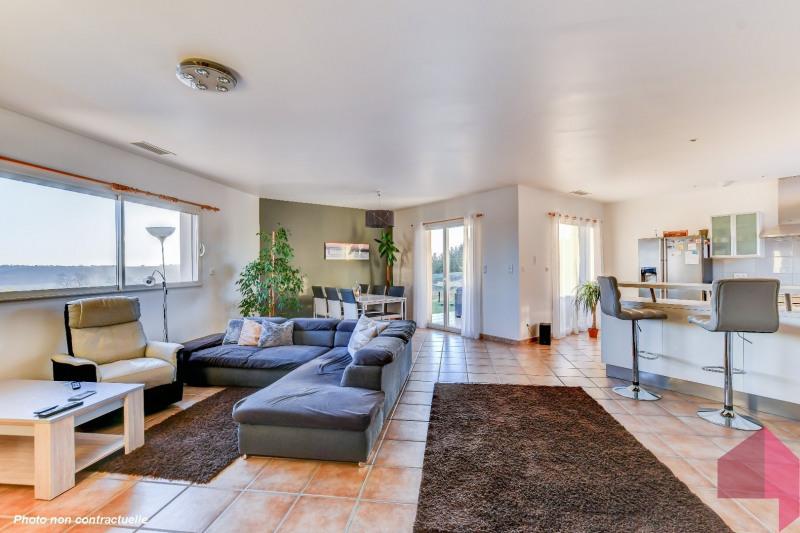 Vente maison / villa Verfeil 340000€ - Photo 1