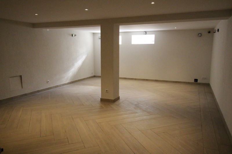 Rental empty room/storage Champigny sur marne 4 200€ CC - Picture 6