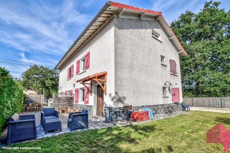 Vente maison / villa L'union 430000€ - Photo 1