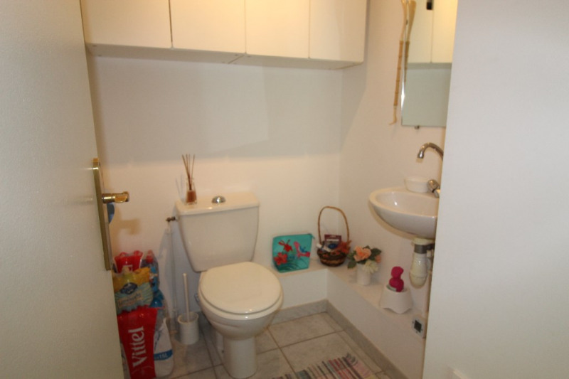 Vente appartement Hyeres 278 700€ - Photo 9