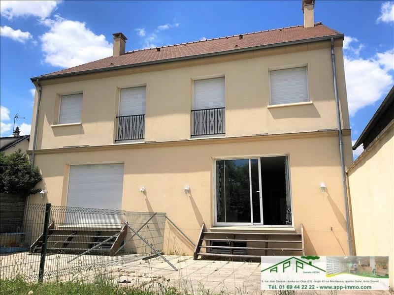 Vente maison / villa Athis mons 374 000€ - Photo 2