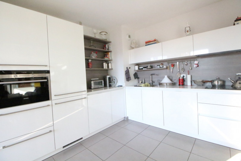 Life annuity apartment Grenoble 80 000€ - Picture 5