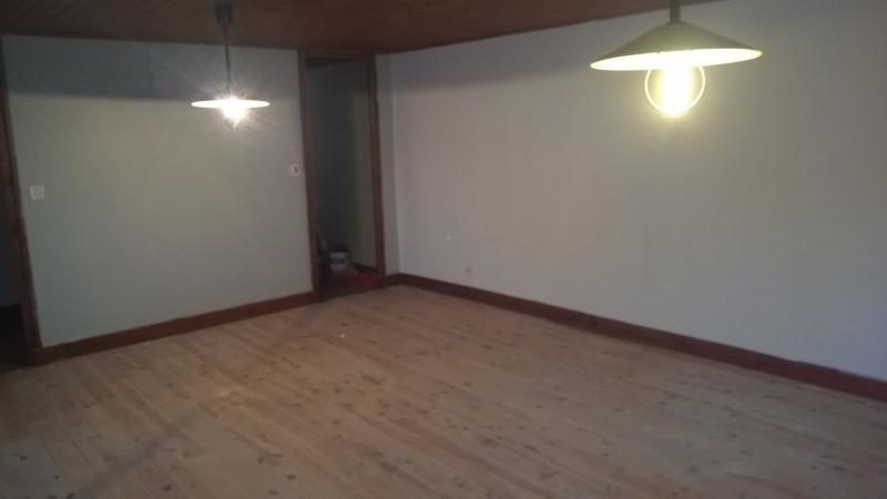 Sale house / villa St julien chapteuil 65000€ - Picture 7