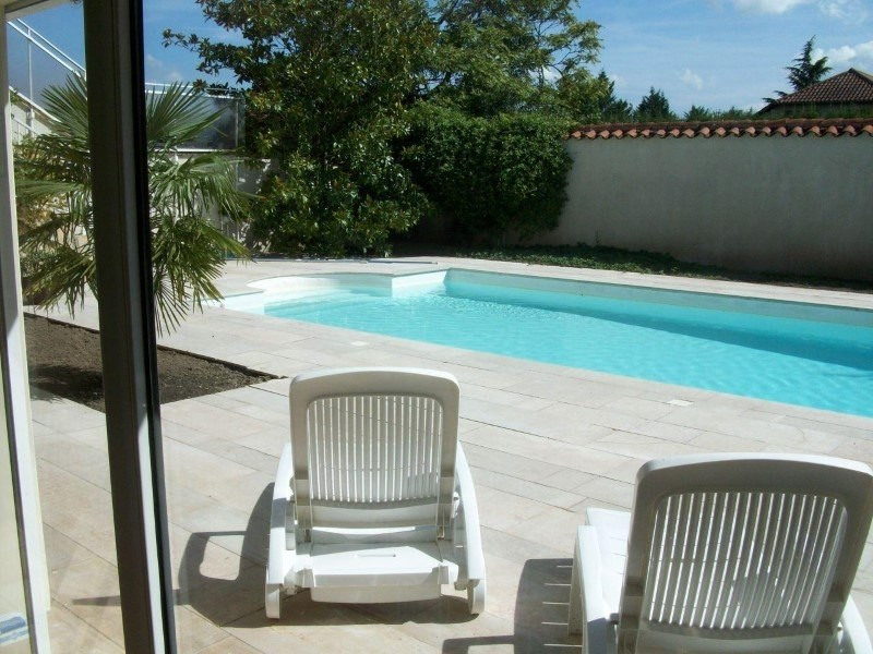 Vente maison / villa Le coteau 295 000€ - Photo 6