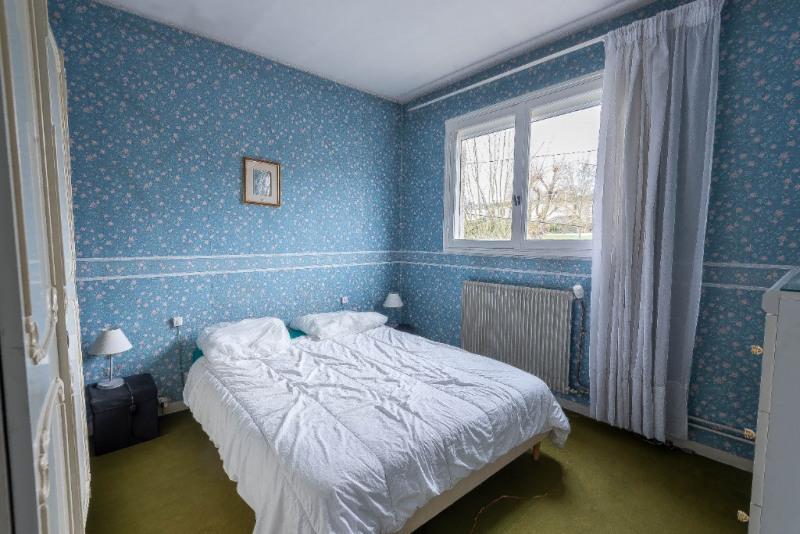 Vente maison / villa Epinay sur orge 247000€ - Photo 6