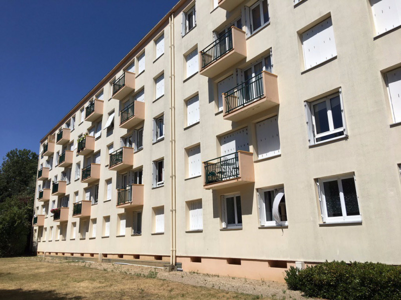 Vente appartement Fontenay aux roses 247 000€ - Photo 9