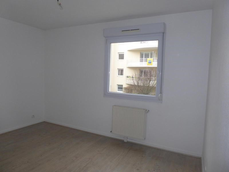 Location appartement Dijon 877€ CC - Photo 8