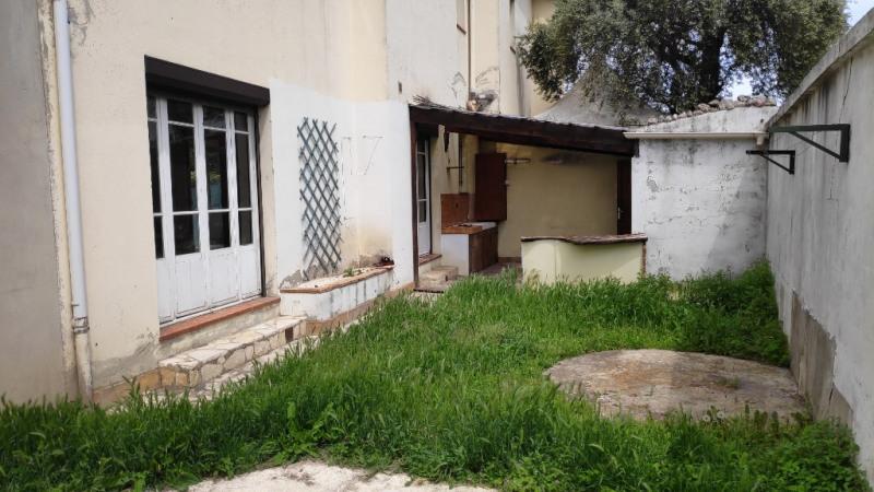 Rental house / villa Cagnes sur mer 1350€ CC - Picture 7