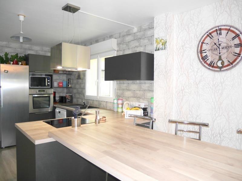 Vente maison / villa Montfort sur meu 229900€ - Photo 4