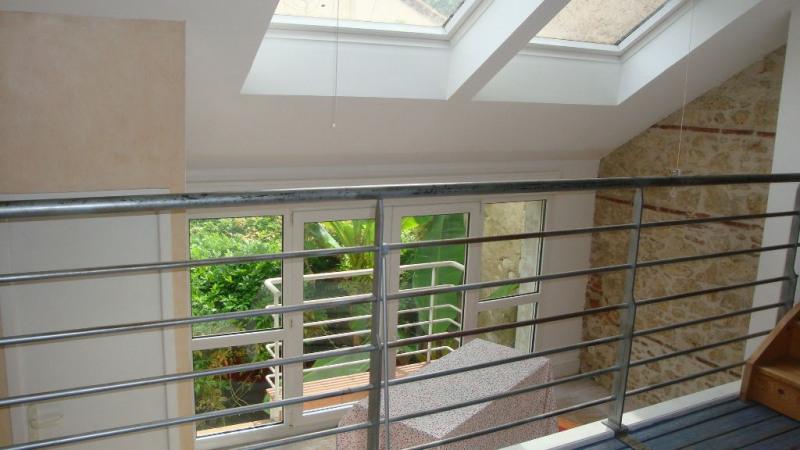 Sale house / villa Agen 385750€ - Picture 9