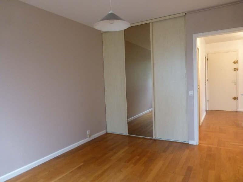 Location appartement Ste foy les lyon 851€ CC - Photo 4