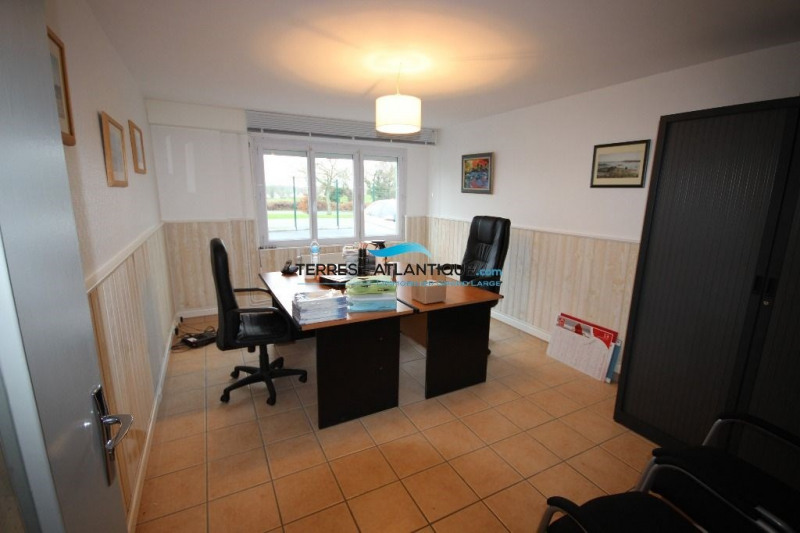 Deluxe sale building Guidel 494 000€ - Picture 3