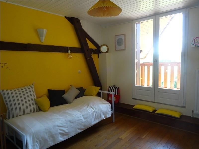 Deluxe sale house / villa Reignier-esery 595000€ - Picture 8