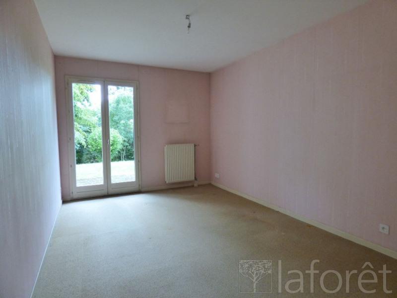 Vente maison / villa Bourg en bresse 185000€ - Photo 10