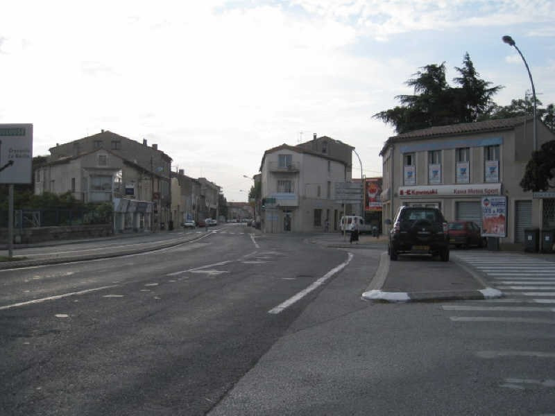 Location bureau Carcassonne 767€ HT/HC - Photo 5