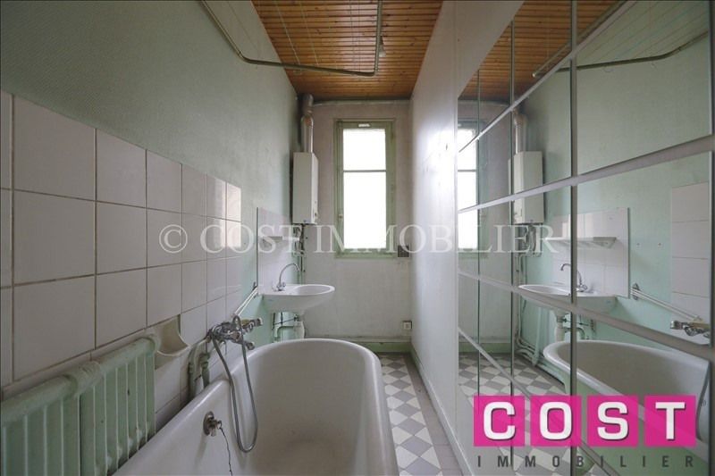 Sale apartment Colombes 250 000€ - Picture 5