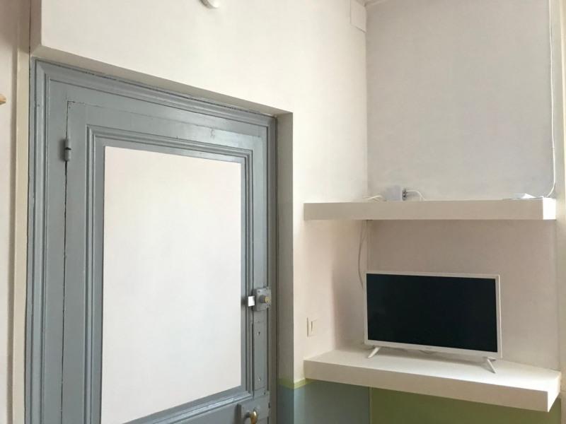 Rental apartment Cognac 270€ CC - Picture 4