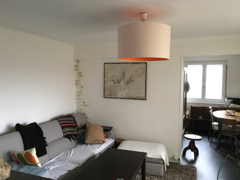 Vente appartement Lille 145 500€ - Photo 7