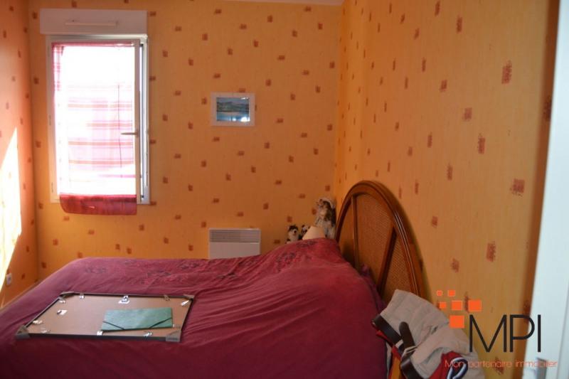 Vente appartement Mordelles 158840€ - Photo 4