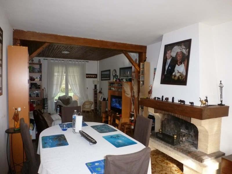 Vente maison / villa Rebais 165000€ - Photo 4